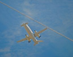 AirCraft_0045 8-24-12 by eyepilot13