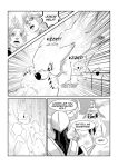 C3 Page 6 by Mobis-New-Nest