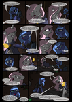 The Origins of Hollow Shades- Page 56 by LunarCakez