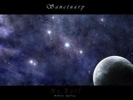 Sanctuary -First- by NoEviL