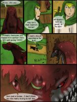 DH-01-The princess and the Dragon 46 by CrystalCircle