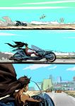 page_test_1 by celor