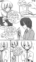 even i care-page 4 by MoonlightHoshi