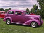 1936 Chevy Master Deluxe by jim88bro
