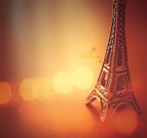 Paris by Imaginary-Night
