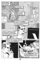 The Big Book of Body Politik pg 10 by Trevor-Nielson