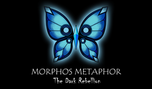 MM : The Dark Rebellion (Part 01) by AitoYuuki