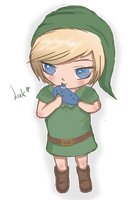 child link by kittysophie