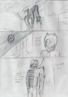 KTC page 9 by TheBurningFist