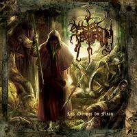 Black-metal-Pestiferum (titre provisoire) by Yogh-Art