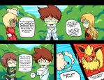 ORAS Mirrored Paths: It begins: Page 7 by Chibi0Wolfie