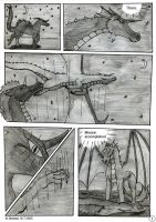 Quiran - page 1 by Shcenz