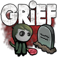 GRiEF v3 by POOTERMAN