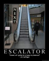 Escalator by Balmung6