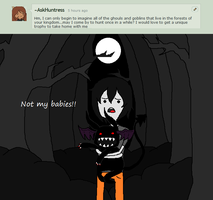 Question 33 by Ask-TrickrTreat-King