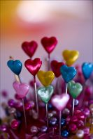 Filled with love by rainman65