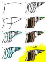 tutorial wing by Rika3
