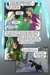 Page 7   Rueday by Reptangle