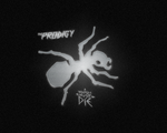 Prodigy Ant Wallpaper by Trunt