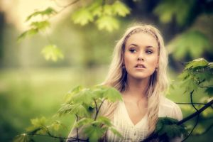 Martinka by salwap