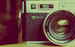 Yashica Wallpapers by TrickD123