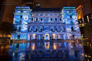 Customs House 2 by FireflyPhotosAust