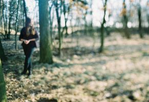 freelensing by applect
