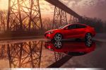 2013 Dodge Dart R/T 05 - Press Kit by notbland
