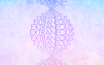 Extraneous by flygaresset