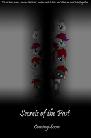 Secrets of the Past - Trailer by Imp344