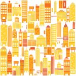 City: Present by Sprits