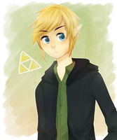 Lonk by superfried