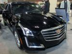 (2015) Cadillac CTS by auroraTerra