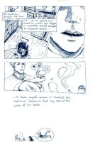 misproject: page 7 by speedtribes