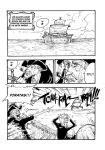 pag 01 - portugues by altmess