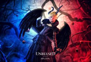 Unbiased by Pincons