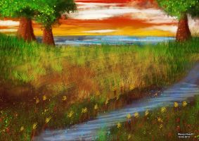Testing-brushes-14 by Gamal-the-rookie