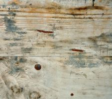 Discoloured boards 04 by yko-54
