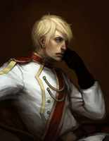 WTP Commission - Bob by 2013