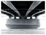 bridge by anka- by cracow