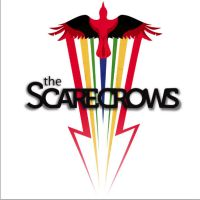 The Scarecrows 2 by Seraph5