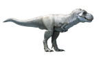 Whats New At The Zoo! 2 by joel3d