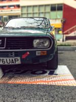 National Tuning Show by Sk1zzo on DeviantArt