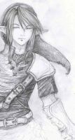 Link :p by Zefy