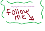 Follow Me! by thatsthedirection
