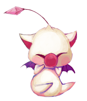 kupo! by tickets