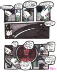 ZADR Comic - Page 1 - FULLVIEW by kippixin