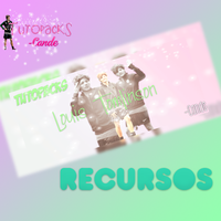Recursos +PortadaHistoryOfMyLife Tutopacks -Cande by Candy4354