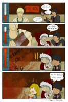 IA L4D pg5 by Capt4in-Ins4nity