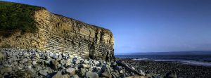 Nash point by AngiWallace